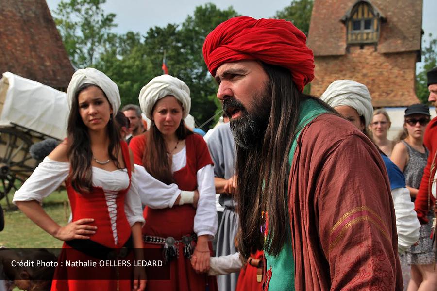 Medievales_2015_2