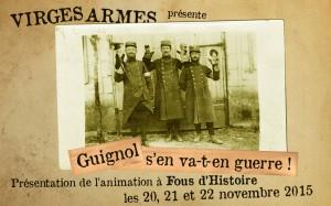 Fous-Histoire_Présentation_Guignol